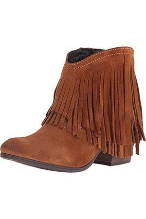 Taos Footwear Damen Robin Boot