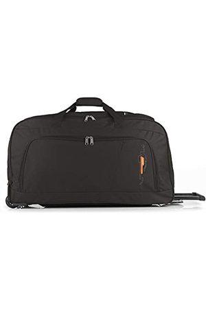 GABOL Reisetasche für Erwachsene