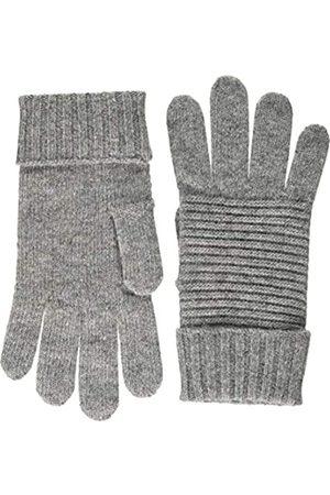 Benetton Damen Handschuhe - Damen Guanti Handschuhe und Fäustlinge