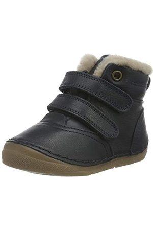 Froddo Mädchen Stiefeletten - G2110087 Boys Ankle Boot