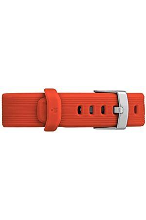 Timex Unisex-Silikonband TW7C11200 Ironman GPS