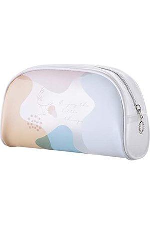 Prite Damen Koffer - Make-up-Taschen für Damen.