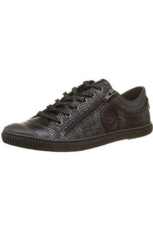Pataugas Damen Schuhe - Bisk/S, Damen Flach