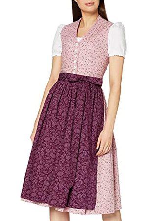 BERWIN & WOLFF TRACHT FOLKLORE LANDHAUS Damen 805015 Kleid