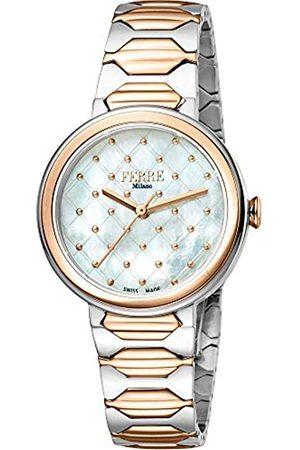 Ferre Klassische Uhr FM1L124M0101