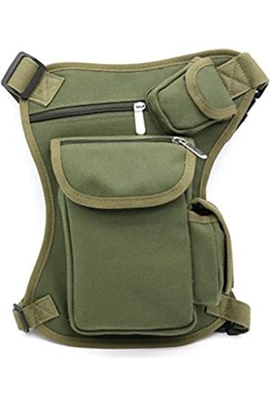 BU Trading Taktische Beintasche strapazierfähig Outdoor Racing Taille Tasche Sporttasche