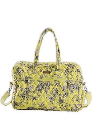 Maison d' Hermine Reisetaschen - Reisetasche aus Baumwolle