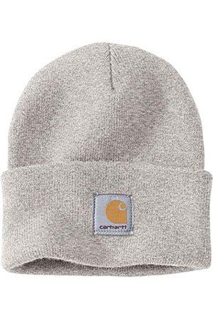 Carhartt Unisex-Adult Watch Hat Hat