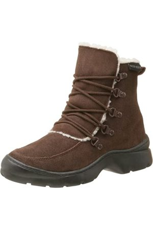 Deer Stags Damen Stiefel - Damen Drizzle Boot