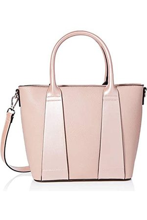 N.V. Bags Damen 375 Handtasche