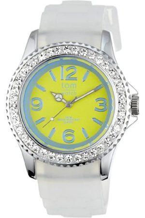 Pure Grey Tom Watch Damen-Armbanduhr Sport WA00023