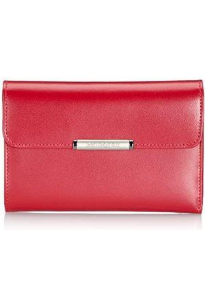Samsonite Damen Geldbörsen & Etuis - Lady Chic SLG L.Wallet 12cc+Zip EXT M