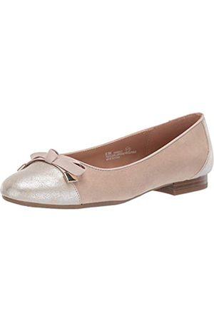 Aerosoles Women's Handout Ballet Flat