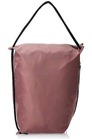 Under Armour Damen Shoe Bag Rucksack