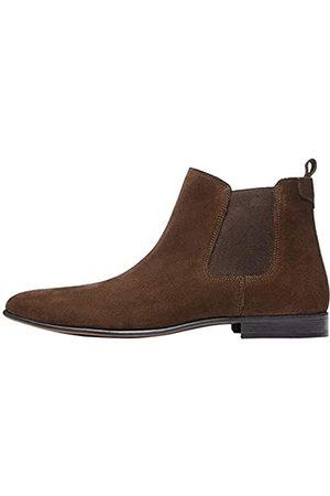 FIND Albany Herren, Chelsea Boots