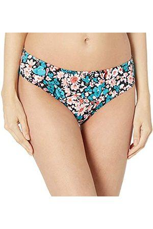 Freya Damen Water Meadow Bikini Brief Bikinihose
