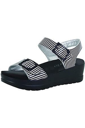 Alegria Morgyn Womens Sandal