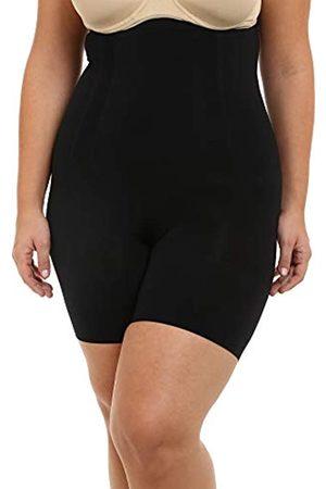 Spanx Damen PS1915 XXL Shapewear-Unterhose