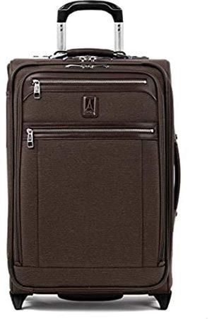 Travelpro Taschen - Platinum Elite-Softside erweiterbares aufrechtes Gepäckstück - 409182204