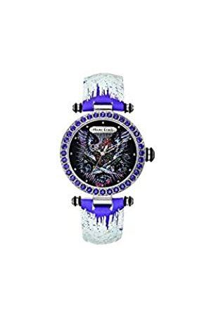 Marc Ecko MarcEcko-Damen-ArmbanduhrE15087M1