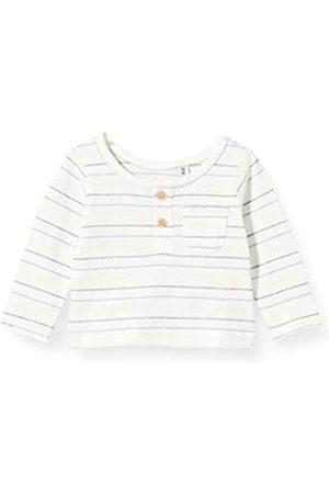 TOM TAILOR Baby-Jungen Langarmshirt T-Shirt|