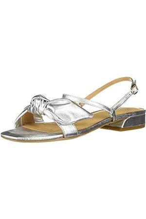 Joie Damen Sandalen - Damen PARTHENA Flache Sandale