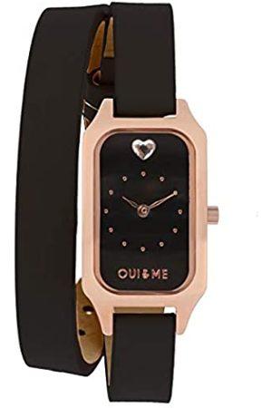 Oui&Me Watch ME010153