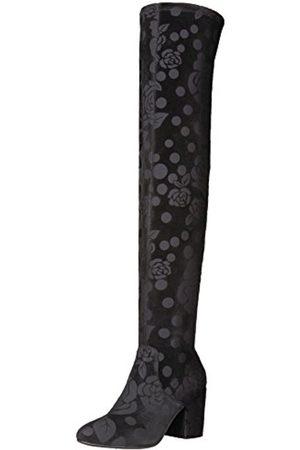 LFL by Lust for Life Damen Stiefel - Damen Andie 60 Fashion Stiefel