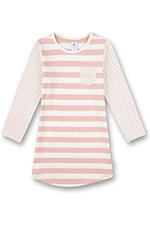 Sanetta Mädchen Nachthemd