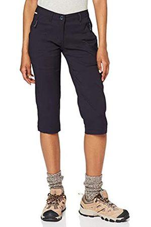 Craghoppers Damen Kiwi Pro Crop Wander-Shorts