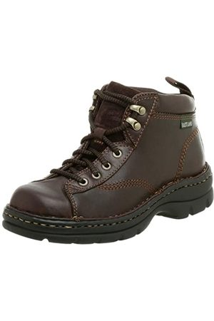 Eastland Damen Badger Boot