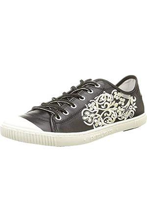 Pataugas Butchou B F2b, Sneaker