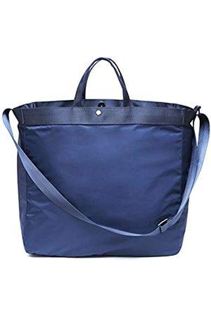 BeeChamp Mehrzweck-Handtasche, Schultergurt, Einkaufstasche, Sporttasche, Reisetasche