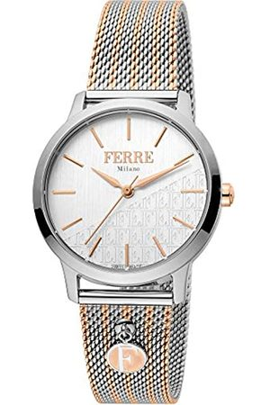 Ferre Klassische Uhr FM1L152M0111