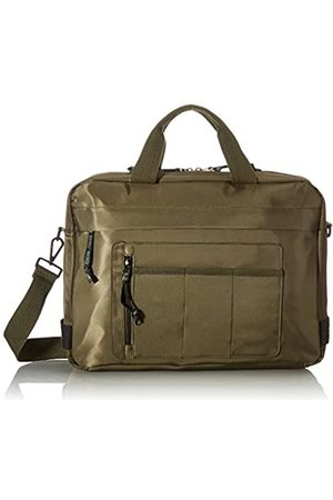 TOM TAILOR Herren Tacoma Business Bag