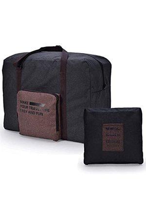 CAREMORE Unisex-Reisetasche, leicht, faltbar, wasserdicht