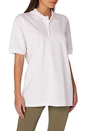 Trigema Damen Poloshirt