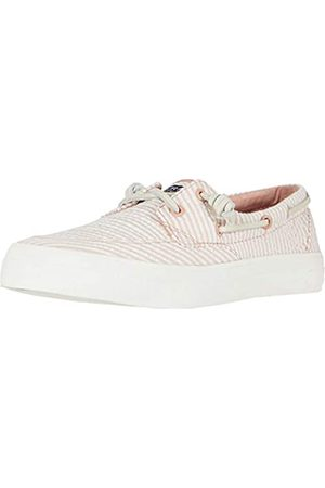Sperry Damen Crest Boat Sneaker