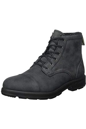 Blundstone Unisex Lace Up Series Chelsea Boot