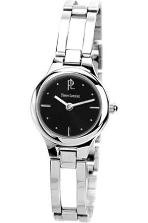 Pierre Lannier Damen-Armbanduhr Analog 102L631