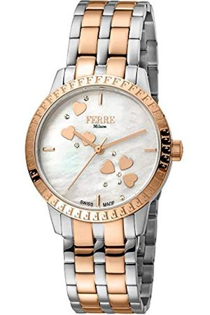 Ferre Klassische Uhr FM1L128M0051