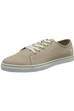 Timberland Herren Skape Park Oxford Schuhe