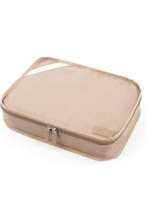 Travelpro Essentials Großer Packwürfel (Beige) - 40218AJ10