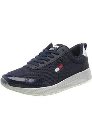 Tommy Hilfiger Damen Lilly 13C2 Sneaker