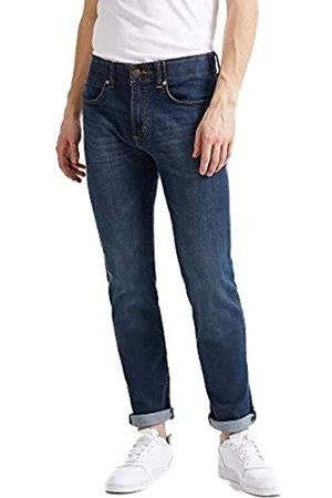 Lee Herren Extreme Motion Slim Jeans