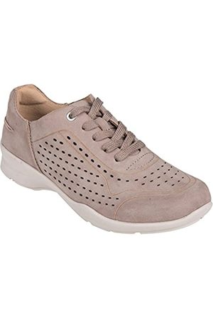 Earth Shoes Serval Women's 6 Narrow US