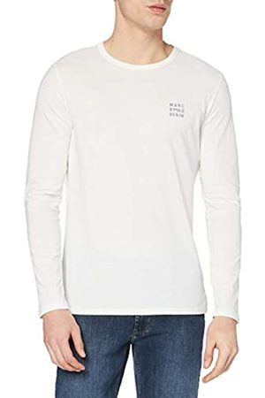 Marc O' Polo Marc O´Polo Denim Herren 161232352136 T-Shirt
