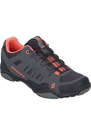 Scott Damen Crus-R Lady Sneaker
