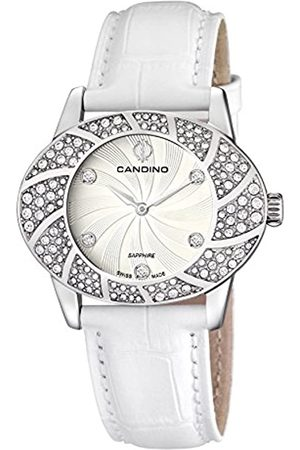 Candino Damen -Armbanduhr C4466/1
