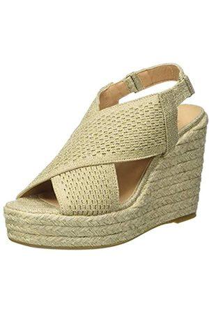 Castaner Damen Federica Sneaker